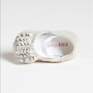 baby bloch Shoes - Baby Bloch Raphaela shoe